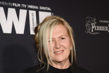 Jacqueline West Ninth Annual Women in Film Pre-Oscar Cocktail Party Presented By Max Mara, BMW, M.A.C Cosmetics And Perrier-Jouet