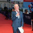 Jacques Audiard 'The Sister Brothers - Les Freres Sisters' Premiere - 44th Deauville American Film Festival