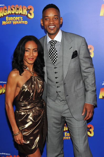 http://www4.pictures.zimbio.com/gi/Jada+Pinkett+Smith+Madagascar+3+Europe+Most+ng1494Hwyrml.jpg