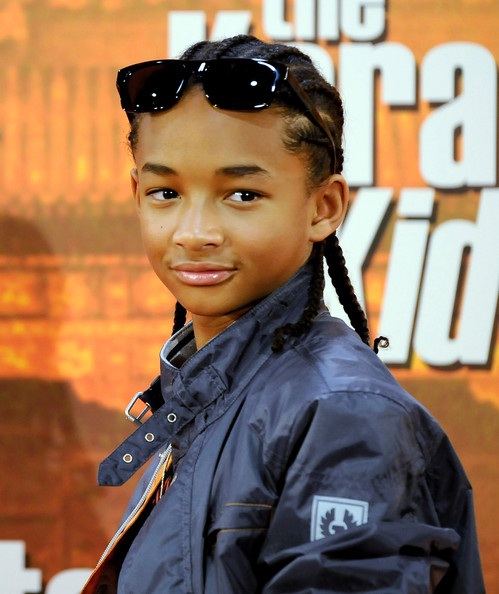 will smith kids names. 2010 will smith kids names and