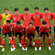 Jaesung Lee Korea Republic Vs. Germany: Group F - 2018 FIFA World Cup Russia