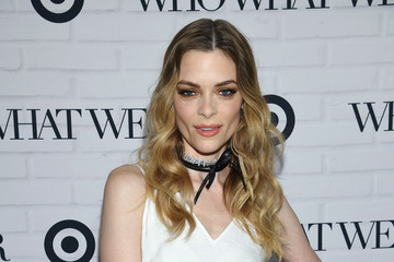 Jaime king 2016 pictures photos images zimbio jaime king who what wear x target launch party sciox Choice Image