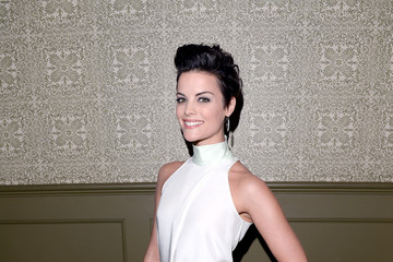 Jaimie Alexander Marie Claire Celebrates May Cover Stars
