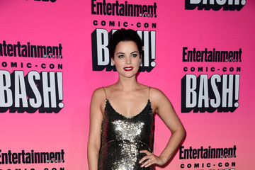 Jaimie Alexander Entertainment Weekly Hosts Its Annual Comic-Con Party at FLOAT at The Hard Rock Hotel in San Diego in Celebration of Comic-Con 2016 - Arrivals