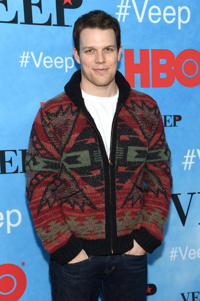 jake lacy interview