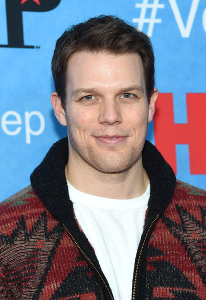 jake lacy biography
