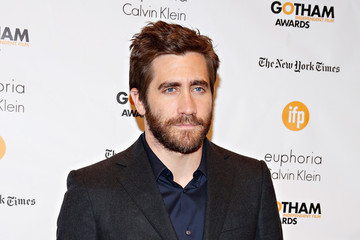 Jake Gyllenhaal 24th Annual Gotham Independent Film Awards - Arrivals
