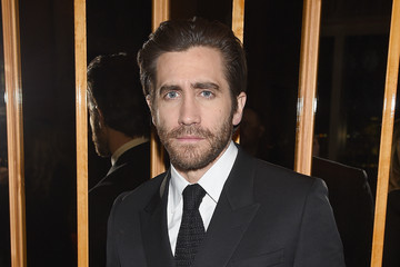 Jake Gyllenhaal Fox Searchlight Pictures with the Cinema Society Host a Screening of 'Demolition' - After Party