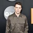 "Jake Lacy Hulu's ""High Fidelity"" New York Premiere"