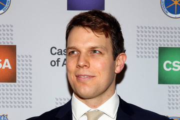 Jake Lacy 31st Annual Artios Awards