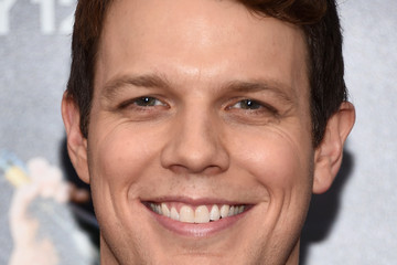 Jake Lacy 'How To Be Single' New York Premiere