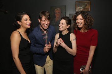 Jake Lacy 'Obvious Child' Afterparty in Hollywood