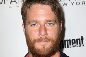 Jake McDorman Entertainment Weekly Hosts Celebration Honoring Nominees for the Screen Actors Guild Awards - Arrivals