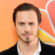 Jake Robinson NBCUniversal's 2015 Winter TCA Tour: Day 2