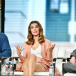Jake Ryan 2020 Winter TCA Tour - Day 9