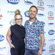 Jake Shears 'Keep It Clean' To Benefit Waterkeeper Alliance