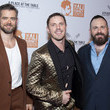 Jake Shears 2019 Ali Forney Center Gala Arrivals
