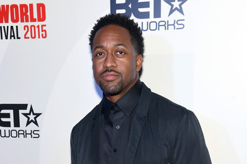 jaleel white dancing with the starsjaleel white instagram, jaleel white, jaleel white net worth, jaleel white steve urkel, jaleel white gay, jaleel white sonic the hedgehog, jaleel white tot, jaleel white dead, jaleel white net worth 2015, jaleel white imdb, jaleel white dancing with the stars, jaleel white frau, jaleel white wife, jaleel white daughter, jaleel white age, jaleel white mort, jaleel white gestorben, jaleel white movies, jaleel white vermögen, jaleel white et sa femme