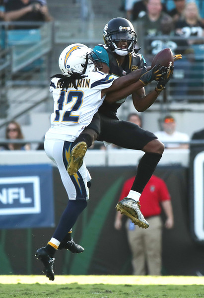 http://www4.pictures.zimbio.com/gi/Jalen+Ramsey+Los+Angeles+Chargers+v+Jacksonville+PYxB_fu2ltSl.jpg