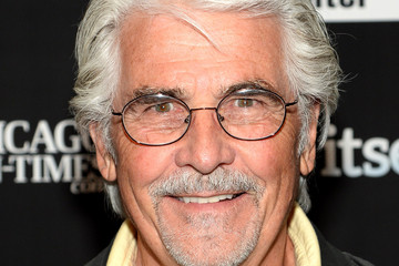 james brolinjames brolin christian bale, james brolin young, james brolin josh brolin, james brolin wiki, james brolin imdb, james brolin castle, james brolin, james brolin barbra streisand, james brolin hotel, james brolin actor, james brolin net worth, james brolin son, james brolin movies, james brolin new show, james brolin barbra streisand wedding, james brolin married to barbra streisand, james brolin net worth 2015, james brolin height, james brolin images, james brolin movies list