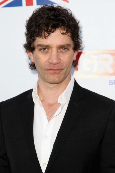 james frain white queenjames frain gotham, james frain tumblr, james frain white queen, james frain theo galavan, james frain csi, james frain star trek, james frain instagram, james frain, james frain imdb, james frain true blood, james frain true detective, james frain wife, james frain twitter, james frain interview, james frain where the heart is, james frain filmography, james frain elizabeth, james frain tron, james frain facebook, james frain actor