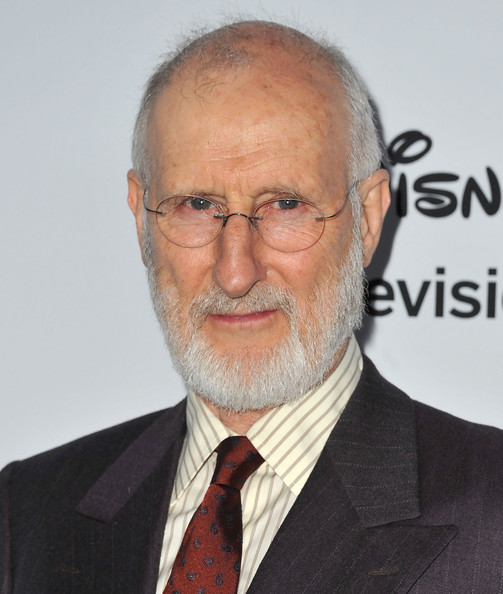 james cromwell movies - photo #6