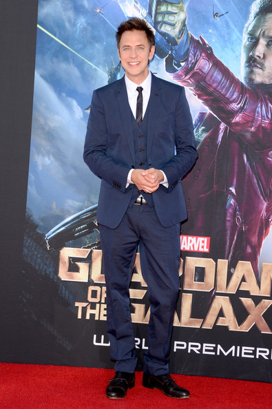 http://www4.pictures.zimbio.com/gi/James+Gunn+Guardians+Galaxy+Premieres+Hollywood+kkU1aaJI0qPl.jpg