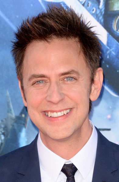http://www4.pictures.zimbio.com/gi/James+Gunn+Guardians+Galaxy+Premieres+Hollywood+wc3vuyNjx2Kl.jpg