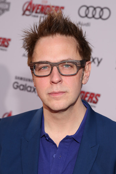james gunn - photo #23