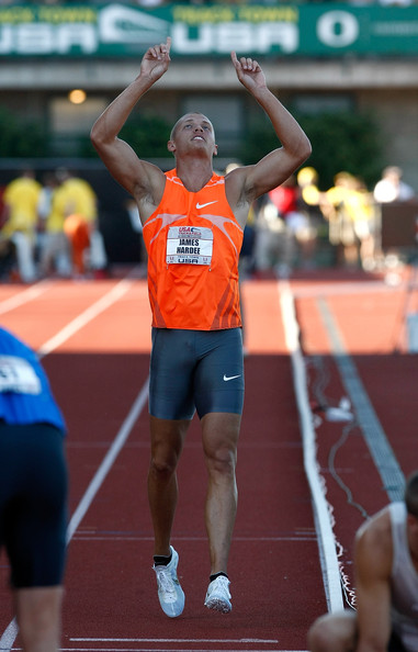 2009 USA Outdoor Track & Field Championships Day 3