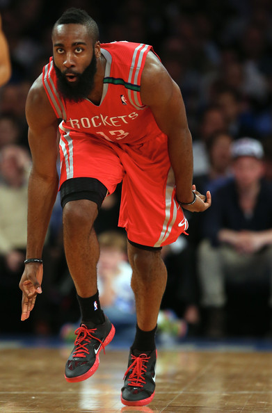 http://www4.pictures.zimbio.com/gi/James+Harden+Houston+Rockets+v+New+York+Knicks+VqEKyJ48_hql.jpg
