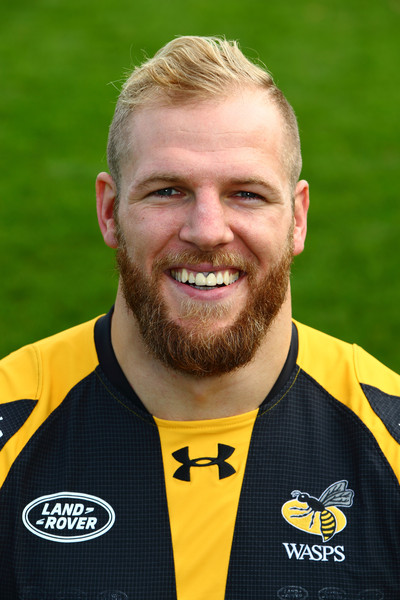 james haskell - photo #7
