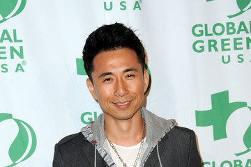 """james kyson lee dating In september, heroes costar james kyson lee, who plays ando on the nbc series, told people of the prospective pairing, """"the rumor is not true let's just end it there"""" let's just end it ."""
