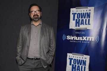 James Mangold SiriusXM's Town Hall With The Cast Of 'Logan'