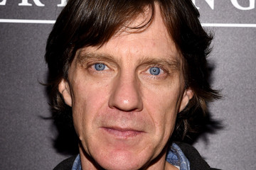 James Marsh 'The Theory of Everything' Premieres in NYC