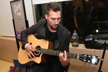 James Maslow Mashup LA