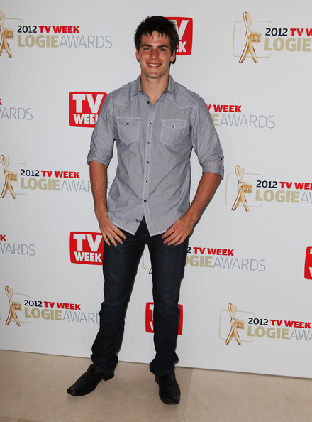 2012 Logie Award Nominees Announced []