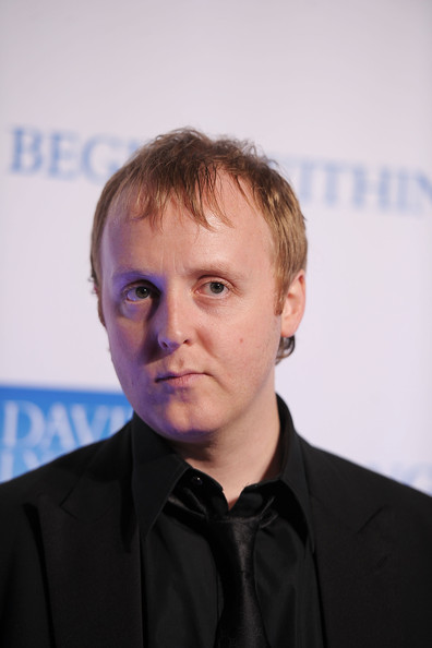James McCartney Musician James McCartney attends the 2nd Annual David    James Mccartney