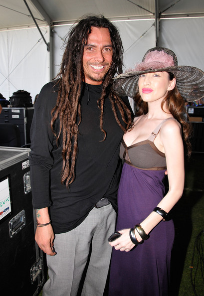 james shaffer pictures coachella valley music amp arts