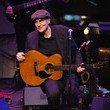 James Taylor The Nearness Of You Concert: In Honor Of Michael Brecker