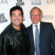 James Woods 'Gosnell: The Trial Of America's Biggest Serial Killer' Premiere