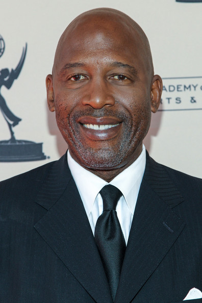 James Worthy Net Worth
