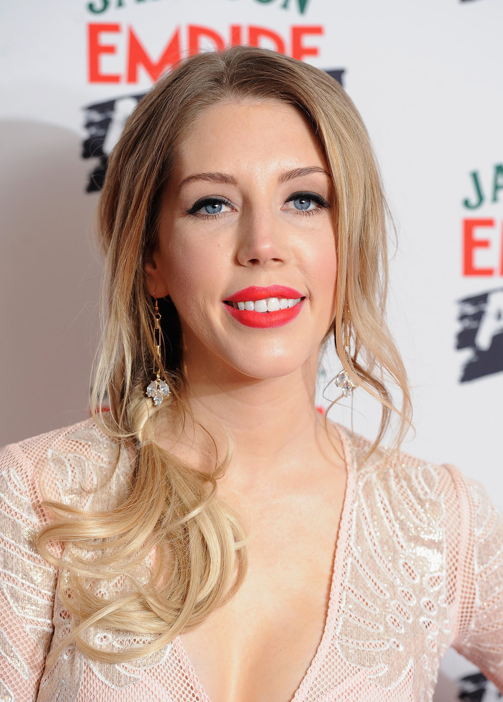 Katherine Ryan naked (55 pictures), photos Bikini, YouTube, panties 2017