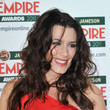 Kate Magowan Photos