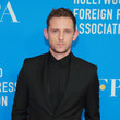 Jamie Bell Hollywood Foreign Press Association's Annual Grants Banquet - Arrivals