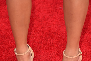 Jamie Chung Arrivals at the MTV Video Music Awards — Part 2