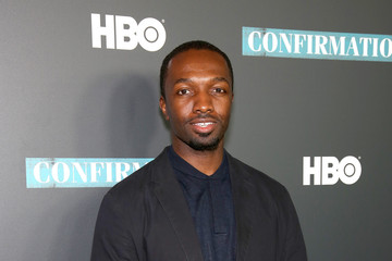 Jamie Hector NYC Special Screening of HBO Film 'Confirmation'