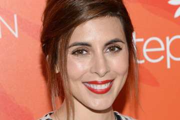 Jamie-Lynn Sigler Step Up's 13th Annual Inspiration Awards