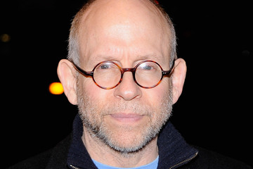 bob balaban biographybob balaban parents, bob balaban, bob balaban seinfeld, bob balaban imdb, bob balaban wiki, боб бэлабан, bob balaban moonrise kingdom, bob balaban close encounters, bob balaban biography, bob balaban actor, bob balaban height, боб балабан википедия, bob balaban romania, bob balaban net worth, bob balaban movies, bob balaban midnight cowboy, bob balaban simpsons, bob balaban türk mü, bob balaban synchronsprecher, bob balaban broadway