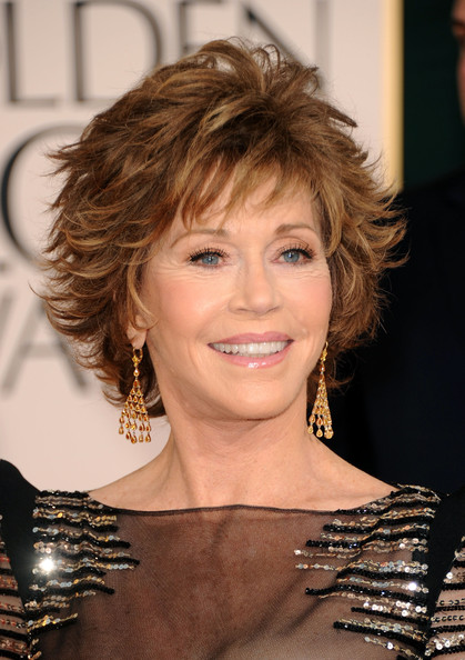 golden globes jane fonda. Jane Fonda Actress Jane Fonda arrives at the 68th Annual Golden Globe Awards
